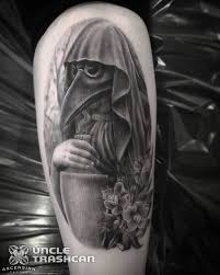 ascension tattoo 47 best tattoo doctor images on pinterest doctors doctor tattoo