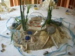 www mariages net 15 best mariage images on