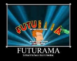 Futurama Memes - futurama meme by zolf kun on deviantart