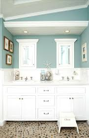 bathroom design guest toilet designs bathroom modern floating