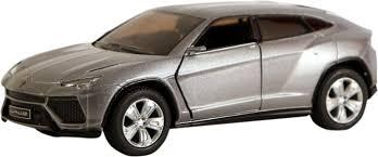 lamborghini urus white kinsmart lamborghini urus lamborghini urus buy car toys in