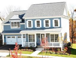 10 best exterior upgrades images on pinterest exterior house