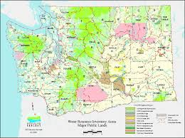 Washington rivers images Washington stream catalog streamnet regional library jpg