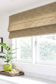 cottonwood co interiors lifestyle country living the perfect woodweave blinds