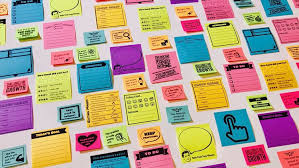 print custom sticky notes with google slides u2014 learning in hand