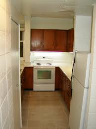 Kitchen Galley Chico Ca Condominium For Rent In 900 3 Brightwood Manor Drive Blacksburg Va