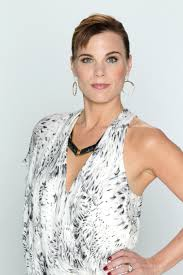 re create tognoni hair color tuesday fast five with gina tognoni soap opera digest