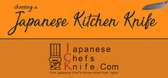 choosing kitchen knives how to choose a japanese kitchen knife with koki iwahara