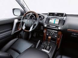 toyota europe toyota landcruiser 2013 interior tme 019 a full tcm 3054 42378 jpg