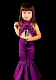 selena quintanilla purple jumpsuit costume selena costume selena quintanilla selena costume