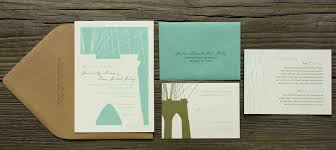 wedding invitations new york new york themed wedding invitations yourweek 26159ceca25e