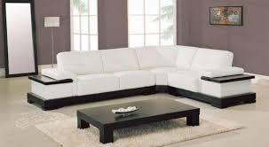 Corner Sofa Designs Images Image Gallery HCPR - Corner sofa design