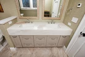 custom vanity bathroom cabinetry design line kitchens in sea
