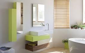 discount chambre a coucher meubles mobilier pas chambre italiens co italien coucher blanche