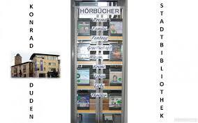 Krah Und Enders Bad Hersfeld Osthessen News Nachrichten Aus Ihrer Region