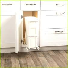kitchen cabinet value sellers hoosier cabinet value large size of kitchen table kitchens
