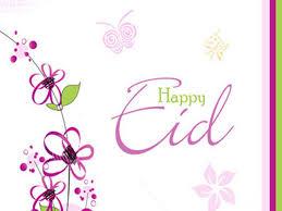 eid ul fitr greetings happy eid mubarak hd desktop wallpapers