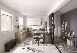 cuisine a prix cassé cuisine design pas cher des modèles tendance à petits prix