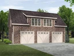 Best Garage Designs 13 Best Garage Plans Images On Pinterest Garage Apartments