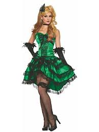 Sexey Halloween Costumes Halloween Costumes Canada Costumes Men Women
