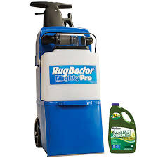 Rug Doctor Mighty Pro X3 Pet Pack Rug Doctor Pro Reviews Roselawnlutheran