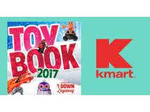 target toy book black friday sale black friday 2017 news ads u0026 sale updates blackfriday fm