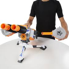 best black friday nerf deals 2016 nerf n strike elite rhino fire blaster walmart com