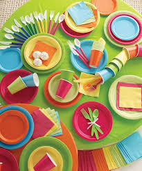 291 best tableware disposable images on 30 birthday