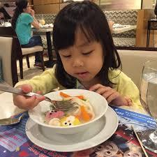 v黎ements professionnels cuisine 龍鳳媽媽與龍鳳寶寶 親子遊 香港黃金海岸酒店 and