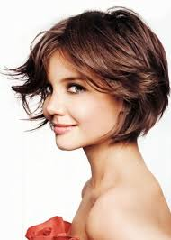 very short feathered hair cuts short feathered haircuts for thick hair hair