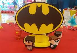 batman centerpieces balloon table centerpieces metro manila sweetheart balloons