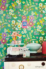173 best behang images on pinterest wallpaper wallpaper ideas eijffinger rice 359073 at wallpaperwebstore