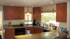 recessed led lights for kitchen fixtures light amazing outdoor recessed lighting in eaves