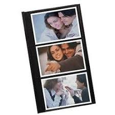 4 x 6 photo album refill pages hallmark album refill pages
