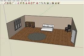 cr r sa chambre 3d dessin 3d chambre avec beautiful dessin chambre 3d photos design