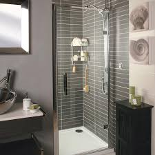 roman luxury shower enclosures and shower doors roman showers