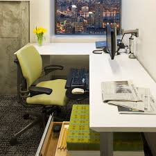 Freedom Room Divider Freedom Task Chair Niels Diffrient Office Chair Apres Furniture