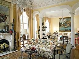 french cottage decor french country cottage decorating ideas living room living room