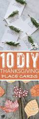 different ideas for thanksgiving 119 best thanksgiving decorating ideas u0026 projects images on