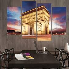modern home decors modern home decor olivia decor decor for your home and office