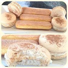 love and macarons how to get rid of hollow macarons for good