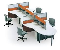 Buy Computer Desk by Computer Desk Partitions Desktop Partition Adjustable Computer