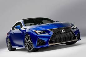 lexus rcf with turbo no turbos here the v8 lexus rc f speedhunters
