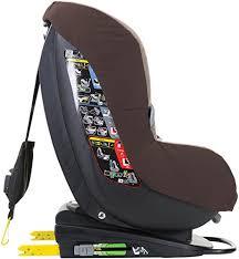 si ge auto milofix b b confort bébé confort siège auto groupe 0 1 milofix earth brown collection