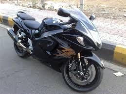 79 best super bikes images on pinterest super bikes kawasaki