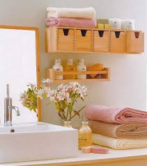 storage ideas for small bathrooms with no cabinets inspiring bathroom storage ideas to add space and stay organized