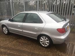 used citroen xsara for sale rac cars