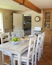 kidkraft farmhouse table and chairs cushty chairs set set kidkraft farmhouse table andchair set
