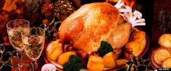 christmas dinner order online safeway christmas dinner order