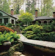 O Brien Landscaping by 62 Best Atlanta Garden Charms Images On Pinterest Atlanta